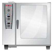 Rational CM102E SelfCookingCenter