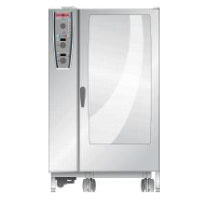 Rational CM202E SelfCookingCenter