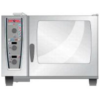 Rational CM62E SelfCookingCenter