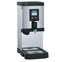 Lincat FilterFlow Automatic Water Boilers