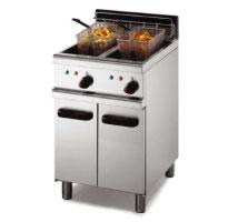 Lincat Opus 700 Fryers